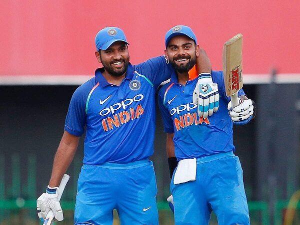 Gautam Gambhir & Aakash Chopra Debate On Who Would Be Better Captain For T20Is – Virat Or Rohit?
