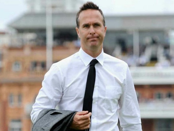 """Michael Vaughan Slams Tim Paine's Captaincy & Lauds India, """"I've No Issue In Being Proved Wrong"""""""