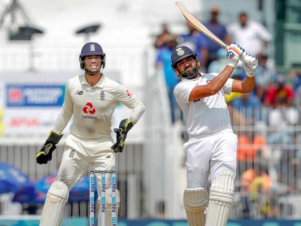 """Khatam Tata, Bye-Bye"" Sehwag Trolls England Batsmen With Rahul Gandhi's Famous Meme"