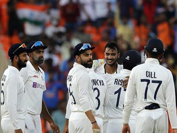 "Ashwin Heavily Slams Pitch Critics, Says They ""Are Making A Mockery Of Cricket"""