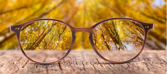 4 Cool Spectacles For Guys That Will Make You Look Famous