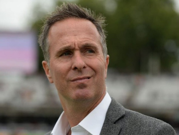 """Jofra Archer Slams Michael Vaughan For Criticising Him, """"He Does Not Know What's Driving Me"""""""