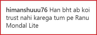 dhaba11