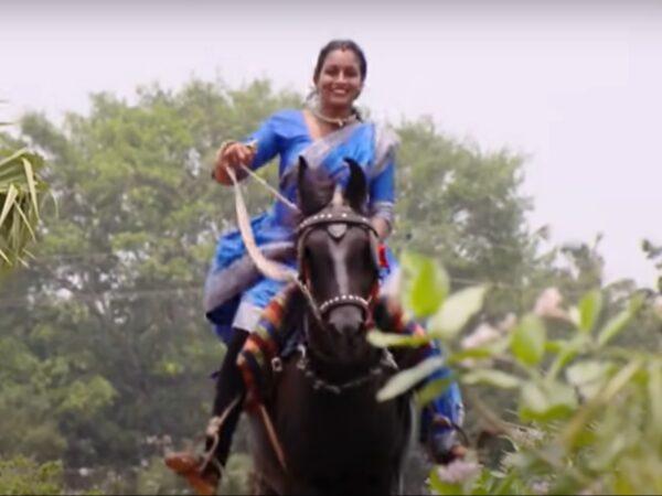 monalisa bhadra