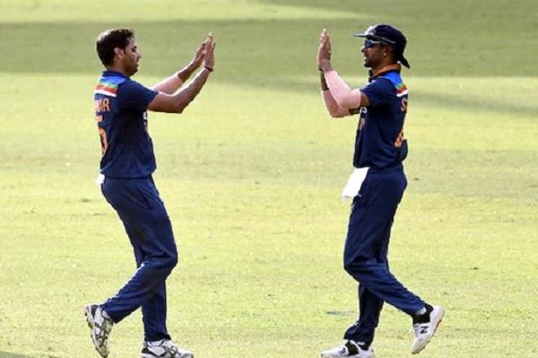 India vs sri lanka 1